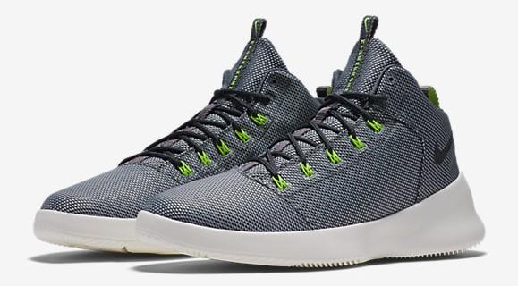 the best attitude 54b8b 87560 Nike Hyperfr3sh 2