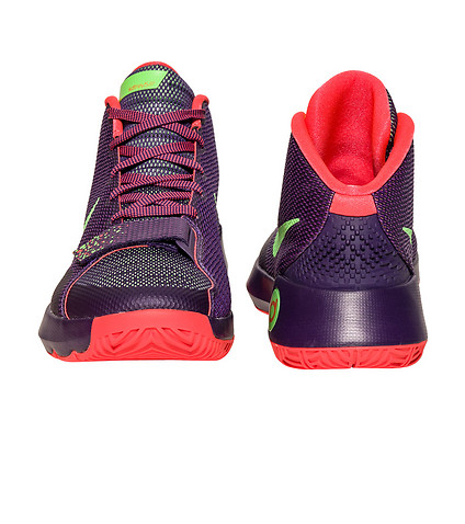 8d9d8cafee6 Nike KD Trey 5 III  Nerf  - Available Now 2 - WearTesters