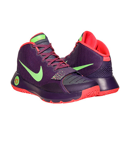 d515f935bdc Nike KD Trey 5 III  Nerf  - Available Now 4 - WearTesters