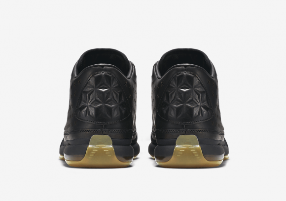Nike Kobe 10 Mid EXT  Black Gum  - Official Look 5 - WearTesters abddbd061f7b