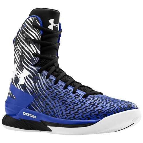 f033002c21c7 Under Armour ClutchFit Drive Highlight 2 - WearTesters
