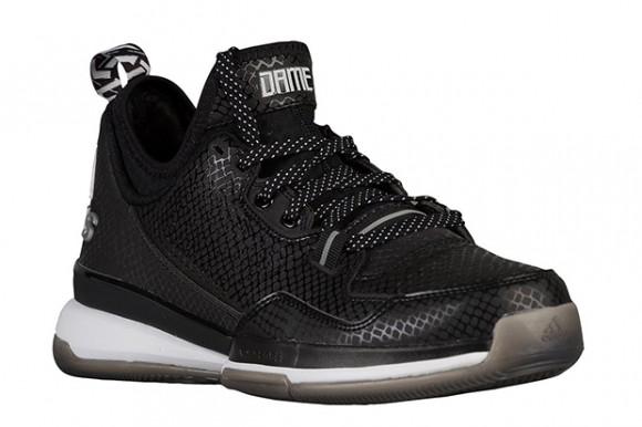 81c5083b017 adidas   Basketball   Kicks On Court ...