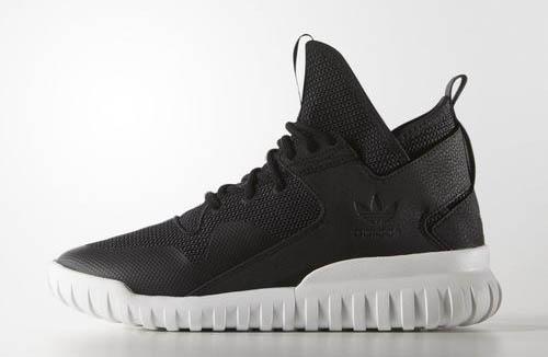 best website 13978 2d716 adidas-Tubular-X-black.jpg