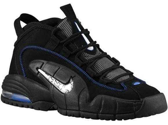 outlet store fc8cd babe1 nike air max penny 1
