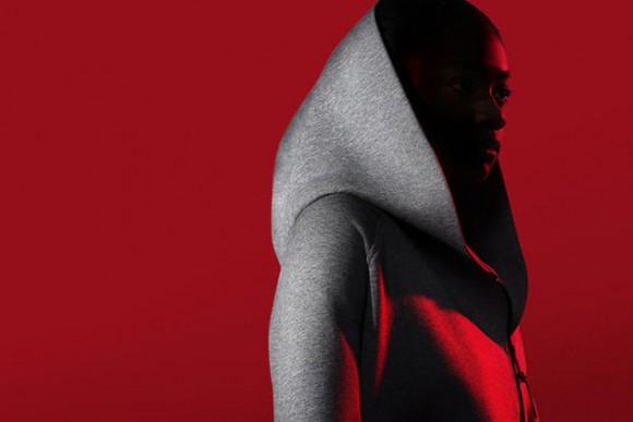 nike-tech-fleece-fall-2015-1