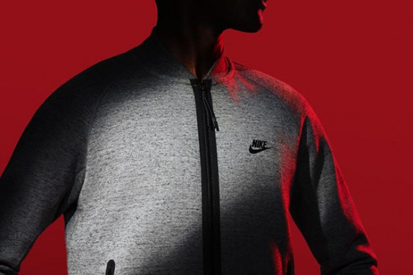 nike-tech-fleece-fall-2015-4
