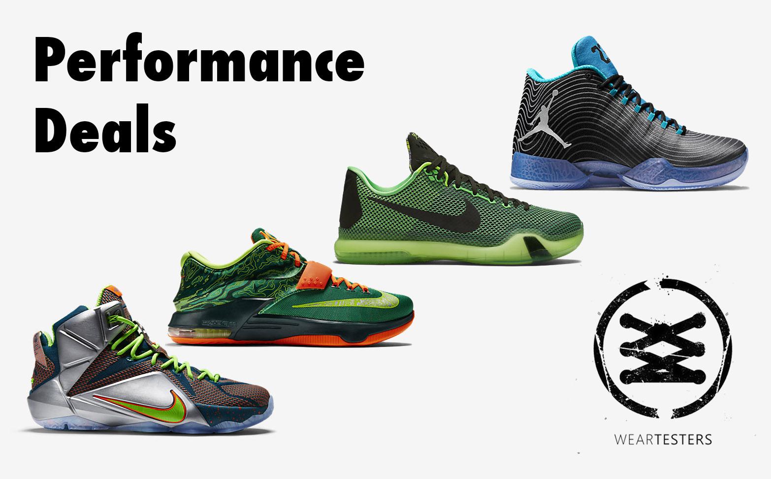 best sneakers b7f65 d9e26 kobe 10 Archives - WearTesters