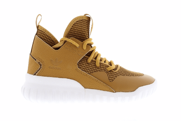 best service 4992a 1aef2 sale adidas tubular x wheat gum 33a48 73606  promo code for infant adidas  tubular x wheat 18177 cf1b9