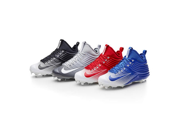 ee1c2f35617 Nike Unveils the Lunar Trout 2 - WearTesters