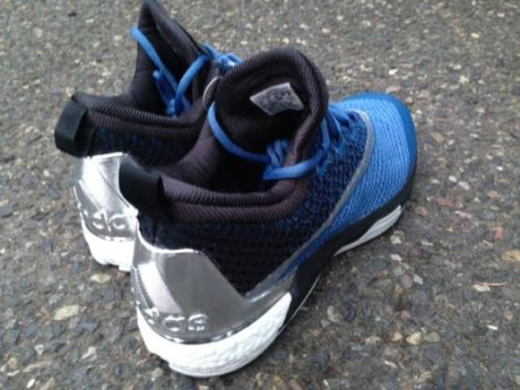 4a07609b5 ... The adidas CrazyLight Boost Andrew Wiggins Sample is Now on eBay 4 ...