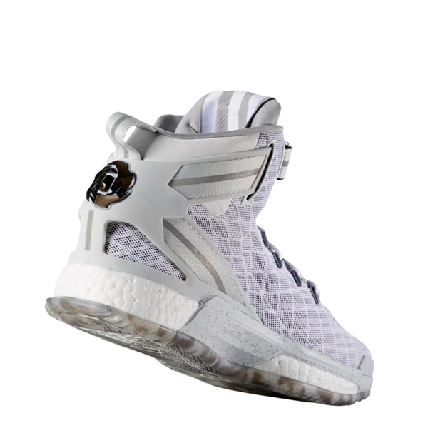 The adidas D Rose 6  Home  is Now Available Overseas 2 - WearTesters 594ef840a23f