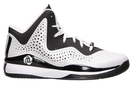 7520781e982a Performance Deals  adidas D Rose 773 III - WearTesters