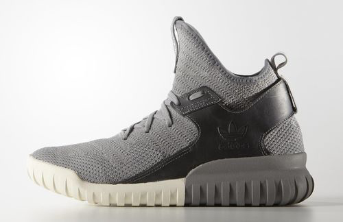 3cc1188c041 official adidas tubular x grey and black a7ec8 e4a81