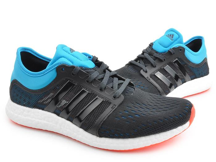 cheap for discount a2a31 e98dd adidas climachill rocket boost