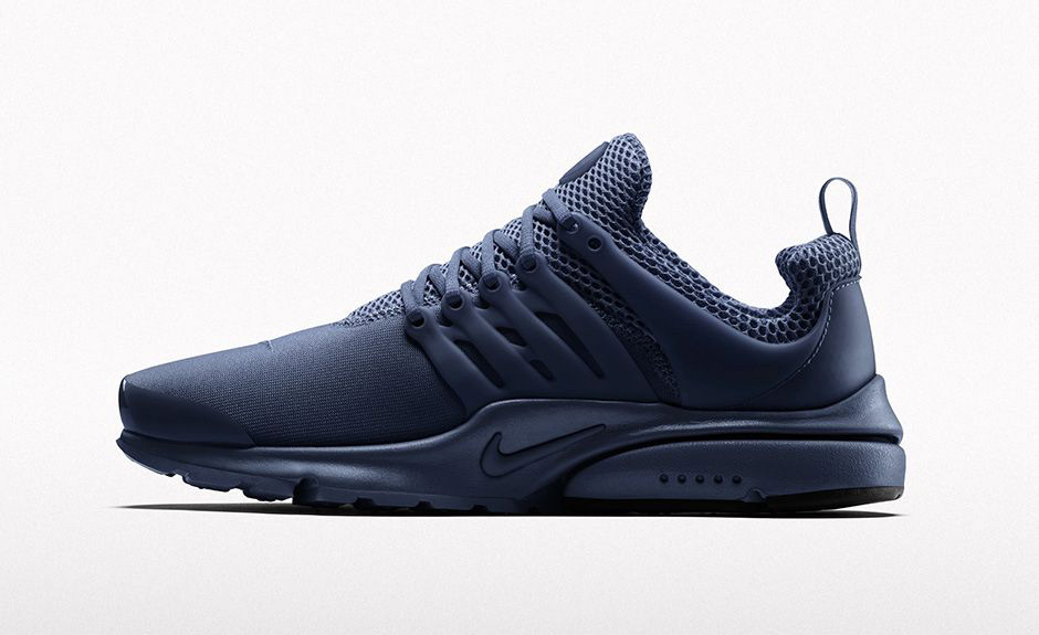 super popular f1e19 13c75 ireland nike air presto nikeid 4 0fd2e 00566