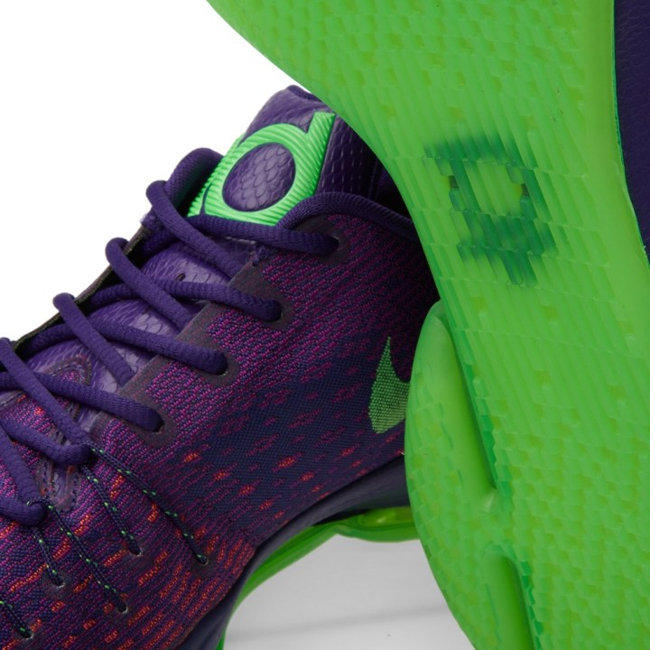 14-08-2015_nike_kd8suit_courtpurple_greenstrike_6