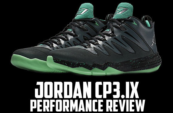 7a6aa929c501 Jordan CP3.IX (9) Performance Review - WearTesters