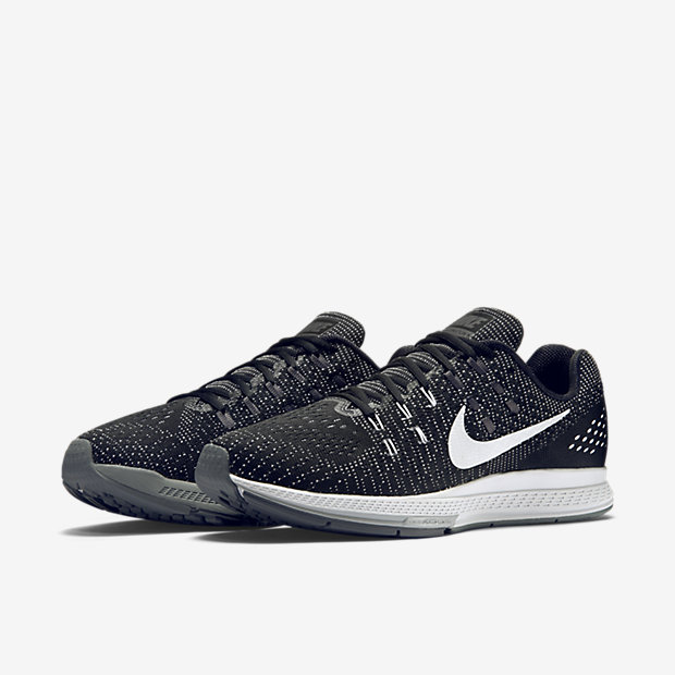 379ab971237 Nike Air Zoom Structure 19 - Available Now - WearTesters