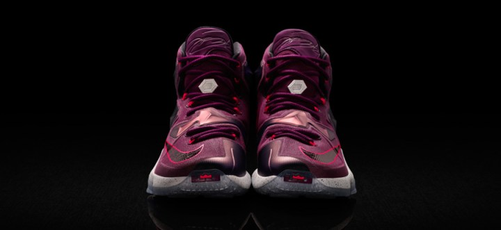 Nike LeBron 13 Performance Review 4
