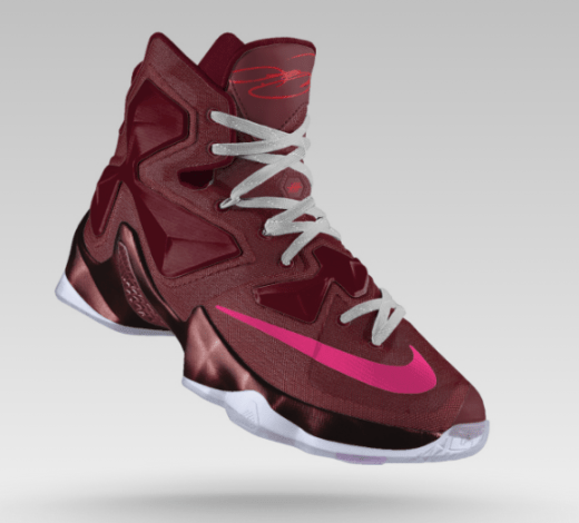 nike lebron lebron lebron 13 Archives Page 3 of 4 WearTesters c5e99a ... dff0d2a75eb7