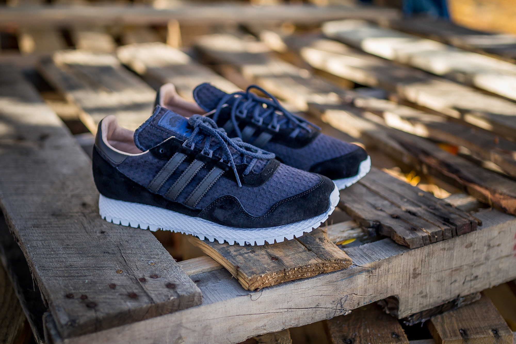 da64a61ebf5f8 A Kind of Guise x adidas Consortium New York - WearTesters