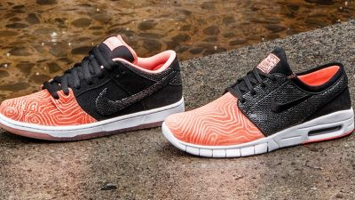 cd16e0c05df6 Premier x Nike SB  Fish Ladder  Collection – Available Now