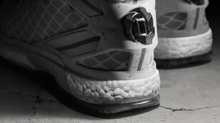 c3f25f9c442 adidas D Rose 6 Performance Review - WearTesters