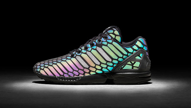 b3733c962ec Where to Cop the adidas ZX Flux  Statement Xeno  - WearTesters
