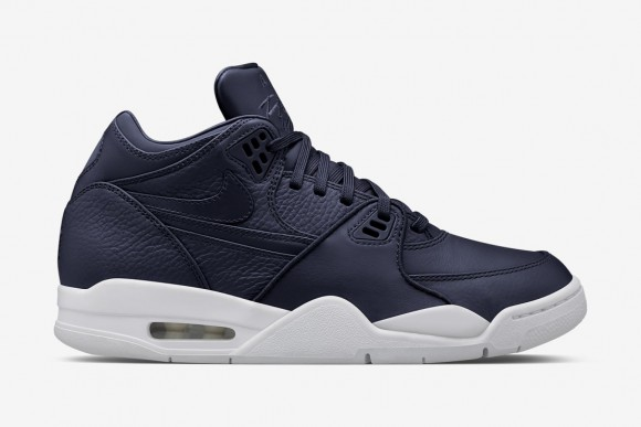 d10a70dbb66d1f NikeLab Takes on the Air Flight 89 - WearTesters