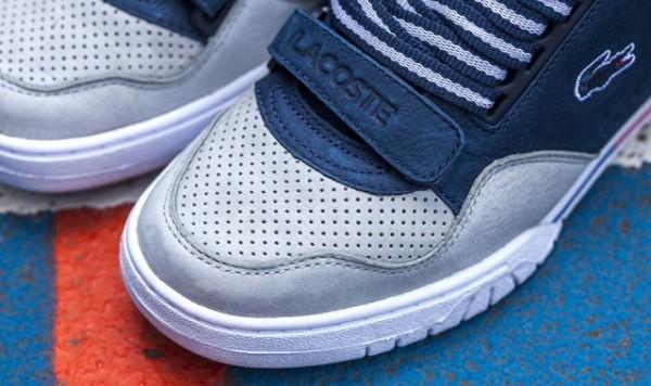 sneaker freaker lacoste missouri 2