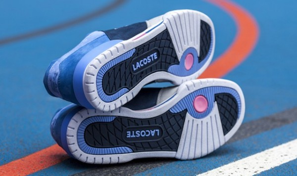 sneaker freaker lacoste missouri 4