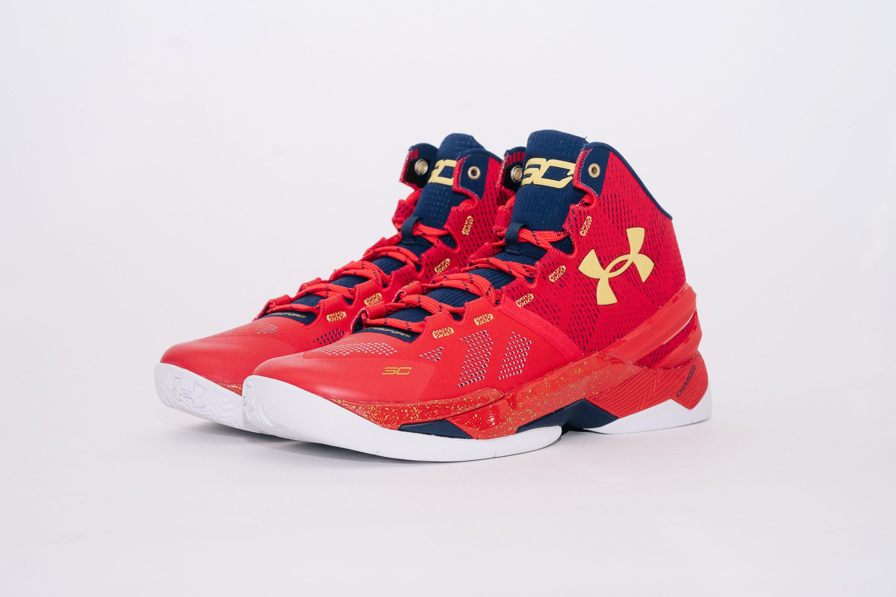 2237a3fc8a5 under-armour-curry-2-floor-general-16 - WearTesters