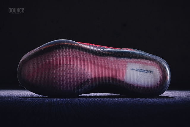 Get Up Close and Personal with The Nike Kobe 11 6