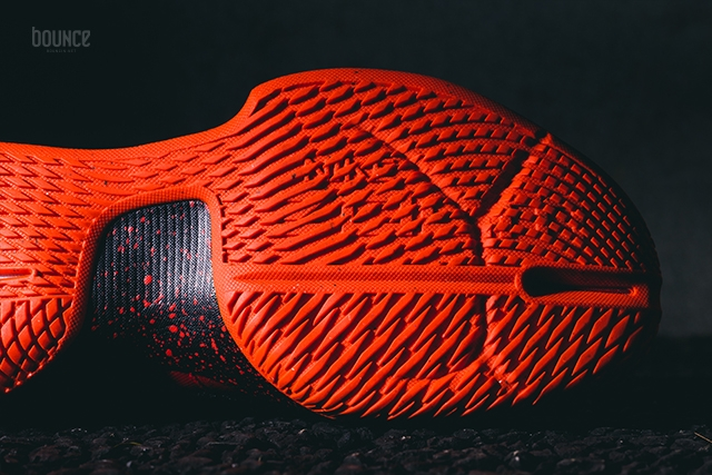 Get Up Close and Personal with the Nike HyperRev 2016 9