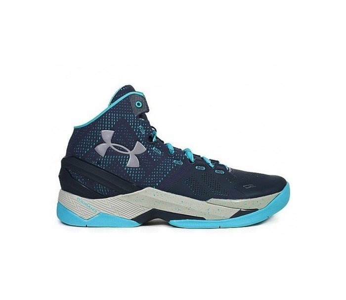 Under Armour Curry Two  Rainmaker  - Available Now - WearTesters 16ff79702