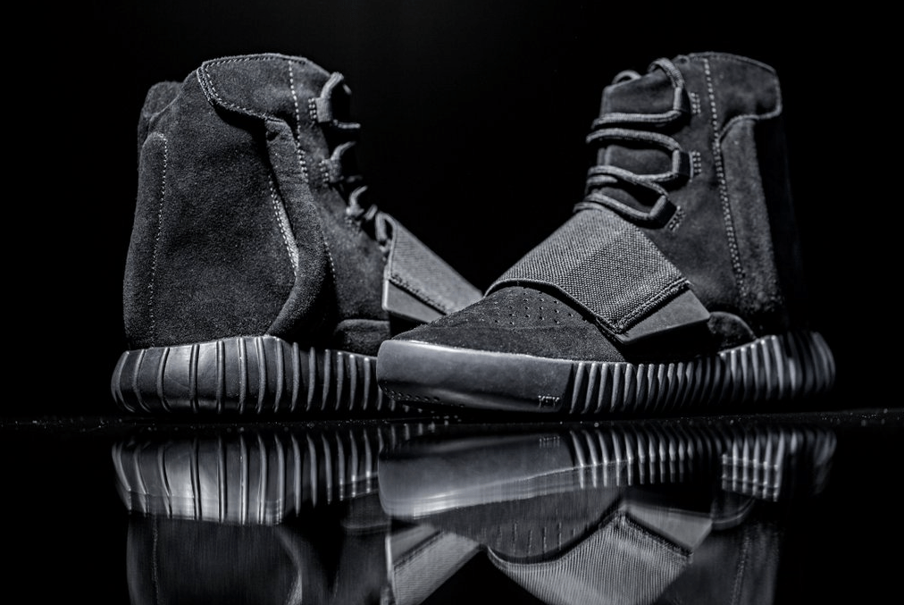 eebec7eda499c adidas Yeezy Boost 750  Black  - Links Available Now - WearTesters