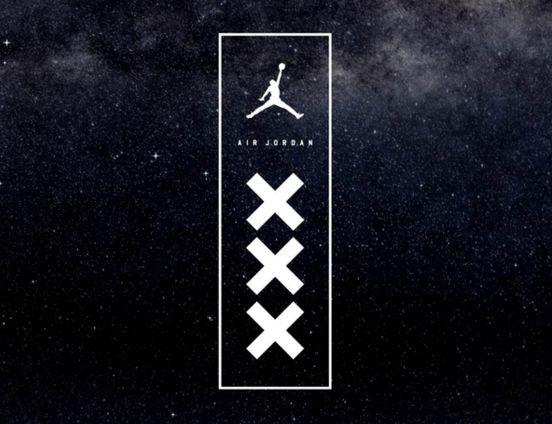 air-jordan-xxx-info_zs4cz5