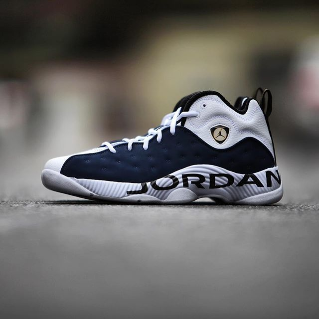 03d3b768e142e4 Basketball   Jordan Brand   Kicks On Court   Kicks On Court Spotlight    Spotlight ...