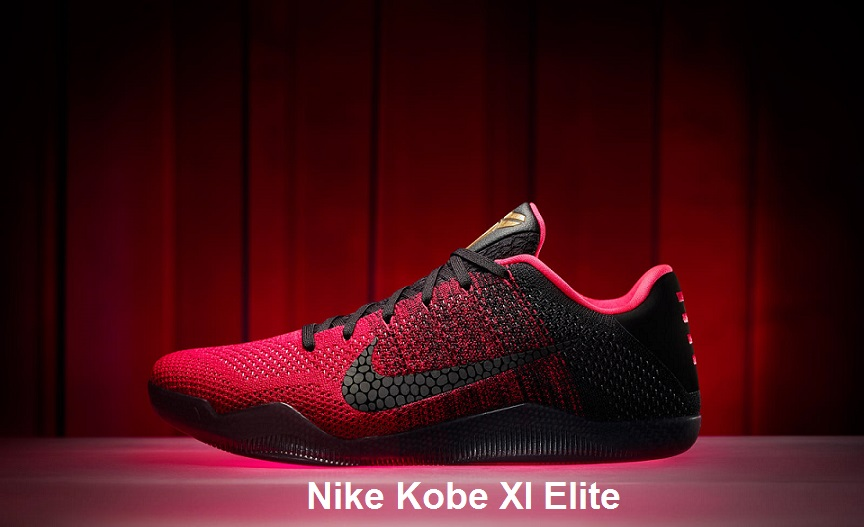 online retailer 61593 3e918 Nike Kobe XI Elite Performance Review   NYJumpman23 - WearTesters