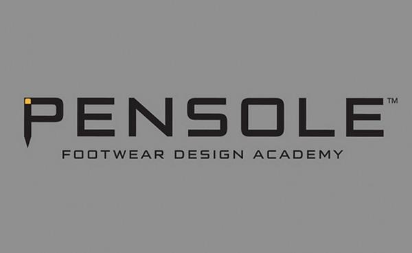 cbe4d40a7749 PENSOLE Footwear Design Academy Archives - WearTesters