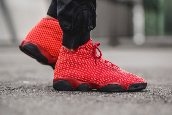 dd7ceb3300bc38 ... The Air Jordan Horizon is Coming -2