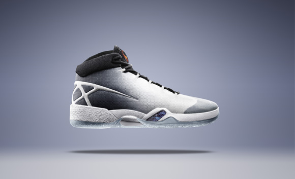 8d150b44708 ... release date the air jordan xxx 30 has been unveiled 1 bbd08 01d5a