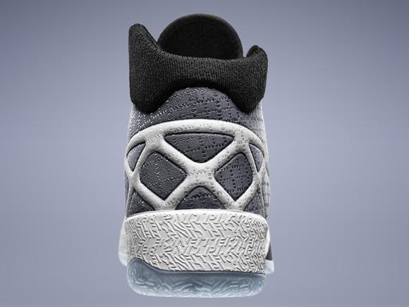 4d9edadc7e28 The Air Jordan XXX (30) Has Been Unveiled 8 - WearTesters