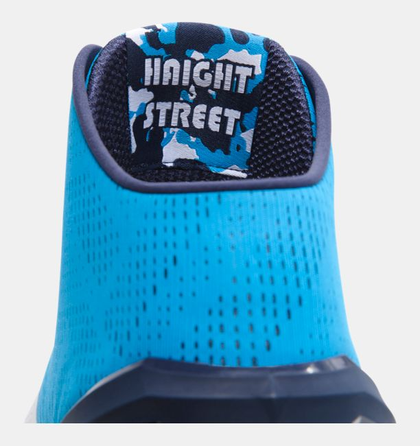 6c9b67cdf59 Under Armour Curry 2  Haight Street  tongue tab - WearTesters