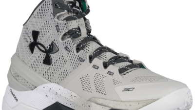 63887783357 Rain Jumpers in the Under Armour Curry Two  Storm