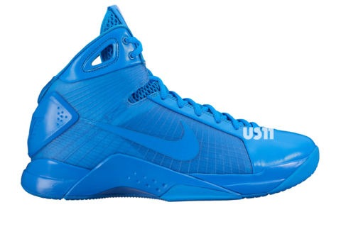 cheap for discount 2438a 5dc8f coupon for upcoming colorways of the nike hyperdunk 2008 retro 3 d048c c2c3d