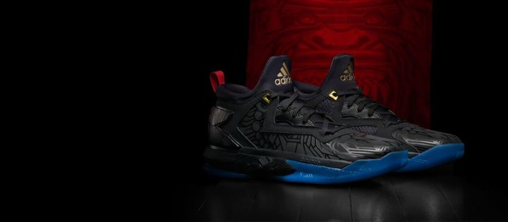 size 40 3d4e7 2d4e1 Updates On When and Where to Find the adidas D Lillard 2 4