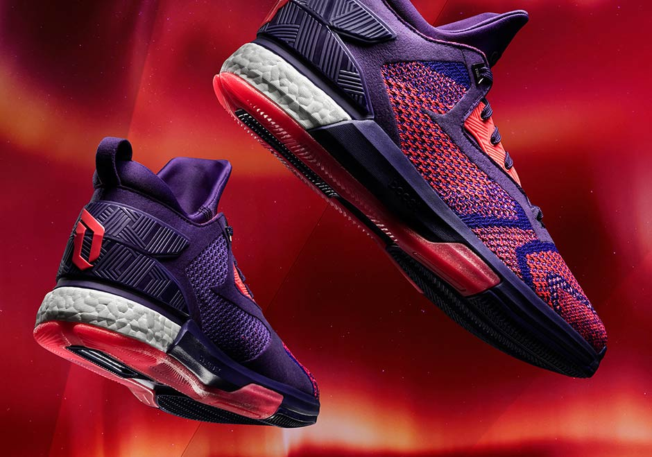 ... adidas-all-star-weekend-toronto-collection-04  Bball ASW16 PR FTW Hero DRose6 H cb714a18b143