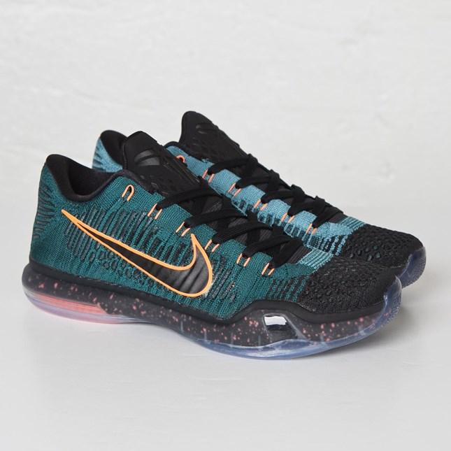 super popular b956d c8d55 Kicks Off Court   Kicks On Court   lifestyle deals   Nike   Performance  Deals   Runners ...