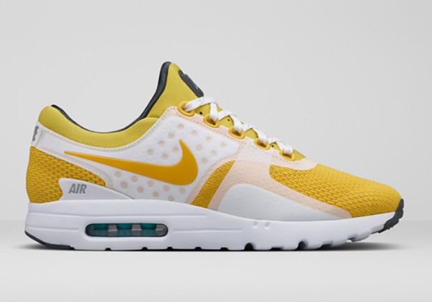 check out 3b6b2 08368 nike-air-max-zero-yellow-release-3